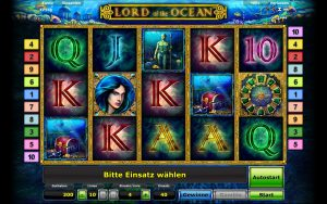 Bitcoin Revival Slot